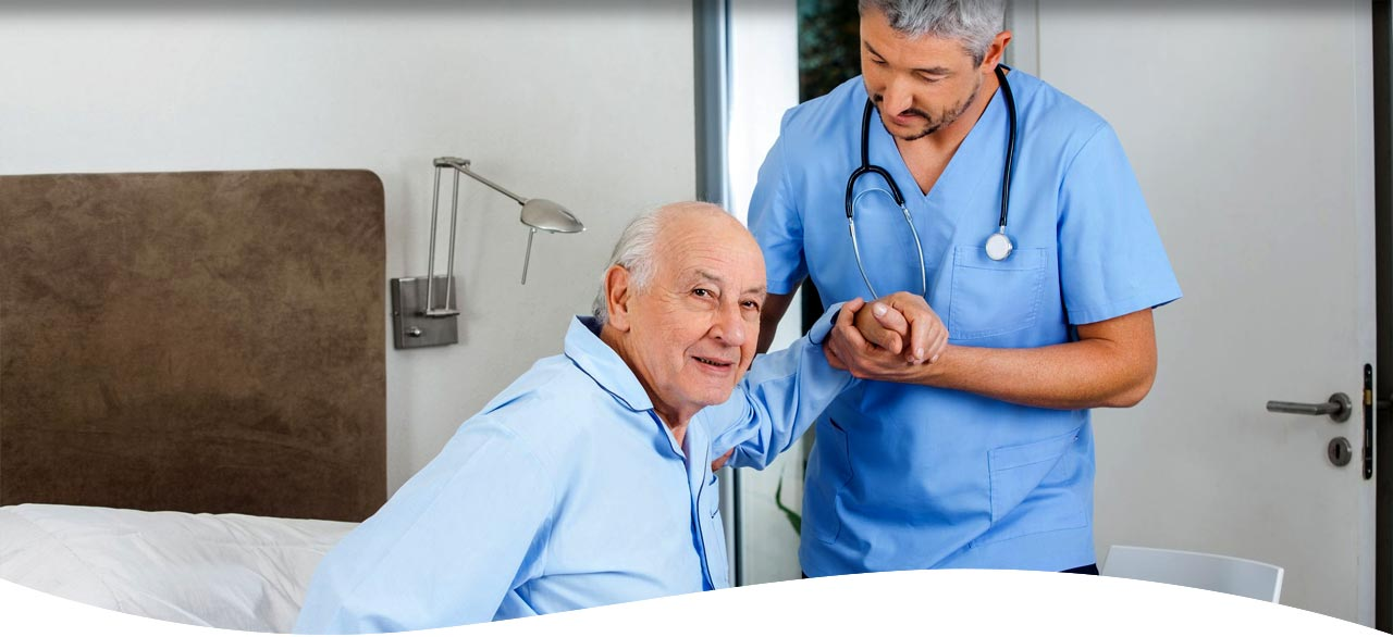 Home Health Aide >> Services Home Health Aide Excell Home Health Plus